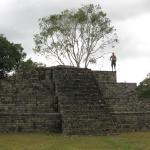 Foto de Amphitheatre