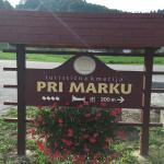Photo of Tourist Farm Pri Marku