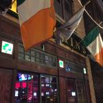 Photo of Durkin's Tavern