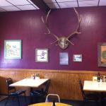 Elkhorn Cafe & Supper Club