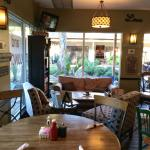 Watusi Cafe Photo