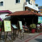 The Place Mazatlan