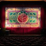 Foto de Rose Theatre