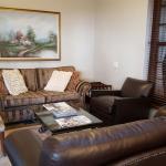 5 Seasons Guesthouse Foto
