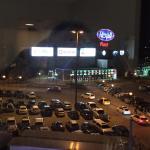 Coliseum Inn Foto