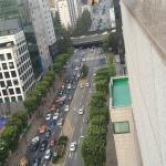 Provista Hotel Foto