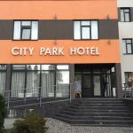 Photo of City Park Hotel Bila Tserkva