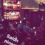 Photo of Salon 39