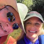 Foto de Headwaters Outfitters Outdoor Adventures