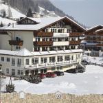 Activehotel Bergkönig