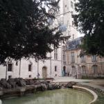 Photo de Office du Tourisme de Dijon