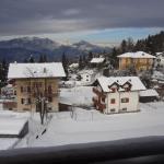 Foto de Hotel Pineta