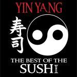 Yin Yang Sushi