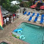 Foto di Equator