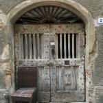 doors of Ortebello