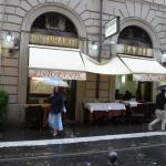 Foto de Ristorante Pizzeria Santi