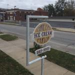Carrie Lyn's Ice Cream Parlor