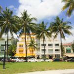 Casa Grande Suite Hotel of South Beach Foto
