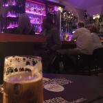 Photo of Kapellchen Cocktailbar&Foodclub
