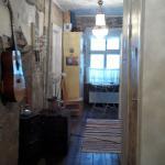 Marta Guesthouse Foto