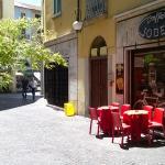 Caffe Jobel의 사진