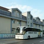 Foto di Stoiser's Hotel Garni