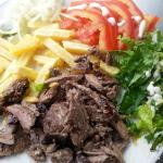 Photo of El Rincon del Shawarma