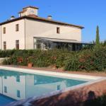 Villa de Michelangioli Foto