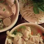 Duc's Vietnamese & Chinese