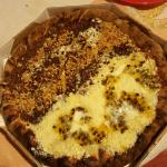 Photo of Parma Pizza