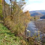 Allegheny Highlands Trail
