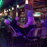Foto di Great Outdoors Restaurant