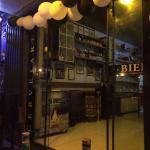 ภาพถ่ายของ Ort Bier Cervejaria