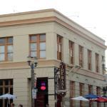The Bank - Mexican Restaurant & Bar, Temecula, CA