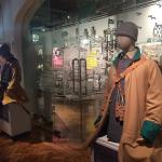 Pontefract Museum