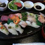Photo of Eguchihoraikan