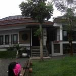 Photo of Sit Dharma Guesthouse