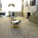 Foto de Holiday Farm Vocabolo Palazzo