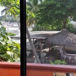 Foto de Hotel Rincon del Pacifico