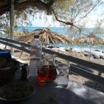 Photo of Kalliotzina Restaurant