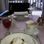 Photo de Hotel Villa Cansignorio