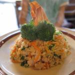 Solomons Chicken Salad