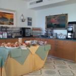 Hotel Rivamare Foto
