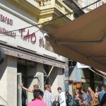Photo of Tao Budapest