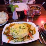 Photo of Zeera Indian Restaurant and Takeaway