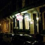 Foto de Prinsen Hotel