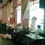Photo of Oysters & Sushi De Mercado