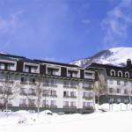 Photo de Hakuba Alps Hotel