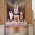 Basílica Menor de São Lourenço Mártir