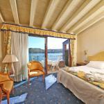 Hotel Vigna